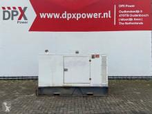 matériel de chantier Iveco NEF45SM1A - 60 kVA Generator - DPX-12027