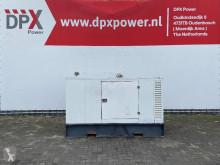 matériel de chantier Iveco NEF45SM1A - 60 kVA Generator set - DPX-12061