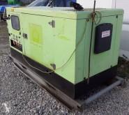 stavebný stroj Pramac GSL 42