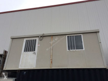 container şantier n/a