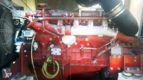 tweedehands materiaal voor de bouw compressor