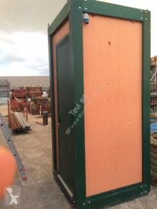 container şantier nc