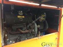 Voir les photos Matériel de chantier Compair DLT 1001