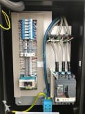 View images Perkins 1104C-44TAG2 - 110 kVA Generator - DPX-17656 construction
