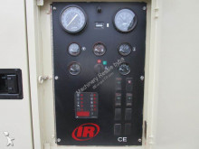 View images Ingersoll rand 21 / 215 construction
