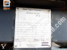 Bilder ansehen Atlas Copco QAX 12 DDLT Baustellengerät