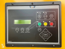 Voir les photos Matériel de chantier Caterpillar DE50E0 - 50 kVA Generator - DPX-18006