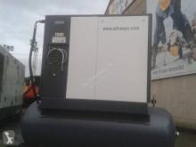 Ver las fotos Material de obra Imcoinsa 0Z530