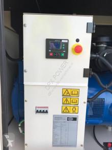 Bilder ansehen FG Wilson P65-5 - 65 kVA Generator - DPX-16006 Baustellengerät