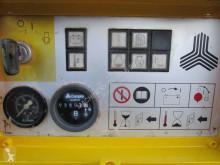 Voir les photos Matériel de chantier Compair C 110-9 - N