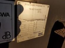 Vedeţi fotografiile Utilaj de şantier Atlas Copco QAS60