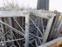 Voir les photos Matériel de chantier Electroelsa EHPM 1200