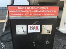 Voir les photos Matériel de chantier MWM TD602V12 - 625 kVA Generator - DPX-11610