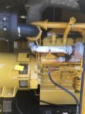 Voir les photos Matériel de chantier Caterpillar 3412 - 800F - 800 kVA Generator - DPX-18031