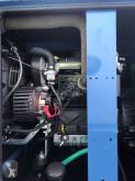 Ver as fotos Material de obra SDMO K12 - 12 kVA Generator - DPX-17001