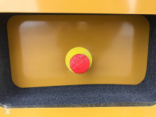 Vedeţi fotografiile Utilaj de şantier Caterpillar DE13.5E3 - 13.5 kVA Generator - DPX-18001