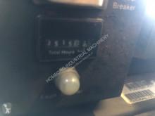 Vedeţi fotografiile Utilaj de şantier Kubota D 1105 Onan 6 kVA Silent generatorset