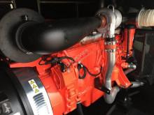 Vedeţi fotografiile Utilaj de şantier Scania Stage IIIA - DC13 - 440 kVA - DPX-17826