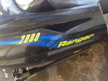 Voir les photos Matériel de chantier nc Ranger 2000