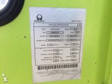 Vedeţi fotografiile Utilaj de şantier Pramac GSL 30D