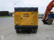 Voir les photos Matériel de chantier Atlas Copco XRVS 476