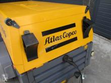 Bekijk foto's Materiaal voor de bouw Atlas Copco XAS 47 DD - G