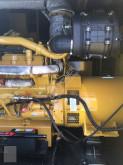 Vedeţi fotografiile Utilaj de şantier Caterpillar 3412 - 800F - 800 kVA Generator - DPX-18031