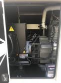Voir les photos Matériel de chantier Deutz D226B-3D - 40 kVA Generator - DPX-19500