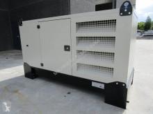 Voir les photos Matériel de chantier Perkins STAMFORD 80 kVA Noodaggregaat