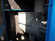 Vedeţi fotografiile Utilaj de şantier Leroy somer LSA 46.2L6C 6/4