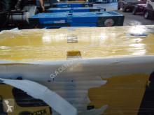 Voir les photos Matériel de chantier nc AG9-60SBG 60KVA