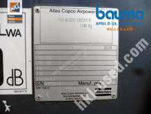 View images Atlas Copco QAS 40 KDS construction