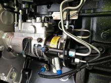 Voir les photos Matériel de chantier Perkins 1103A-33G - 33 kVA Generator - DPX-17651