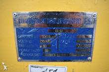 Voir les photos Matériel de chantier Kavakenki Kawakenki STC-50 50 KVA