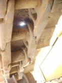 Vedeţi fotografiile Utilaj de şantier Caterpillar 572 G (12001061)