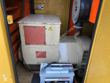 Vedeţi fotografiile Utilaj de şantier Cummins 6CTA-8.3-G Stamford 180 kVA Supersilent generatorset