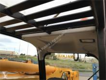 Voir les photos Matériel de chantier JCB 540-170