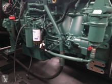 Vedeţi fotografiile Utilaj de şantier Volvo TWD1643GE - 700 kVA Generator - DPX-15758