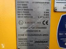 Voir les photos Matériel de chantier Doosan HP 1000 - N