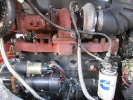 Ver as fotos Material de obra Compair C 190 TS-12