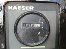 View images Kaeser M 52 - G - N construction