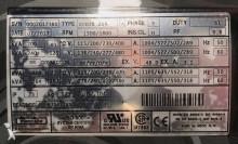 View images Doosan P086TI - 220 kVA Generator - DPX-15550 construction