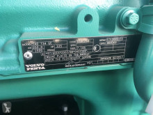 View images Volvo TAD734GE - 275 kVA Generator - DPX-17705 construction