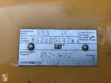 View images Caterpillar 3516B - 2.250 kVA Generator - DPX-25031 construction