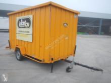 Vedeţi fotografiile Utilaj de şantier CNSE D 200