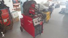 Voir les photos Matériel de chantier Elettromeccanica Carra PRO MIG 475