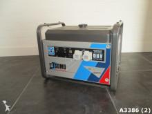 Voir les photos Matériel de chantier SDMO GX2500 Genesis NEW GX2500 Genesis