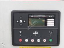 View images Perkins 4016-61TRG3 - 2.500 kVA Generator - DPX-15725 construction
