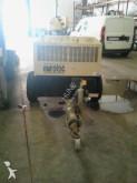 tweedehands materiaal voor de bouw Ingersoll rand compressor 7/26 - n°2467649 - Foto 2