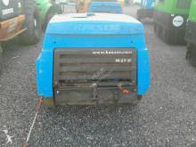 tweedehands materiaal voor de bouw Kaeser compressor M 30 - n°2467651 - Foto 2